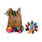 Foldable totes