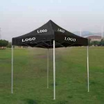 Outdoor Folding Tent